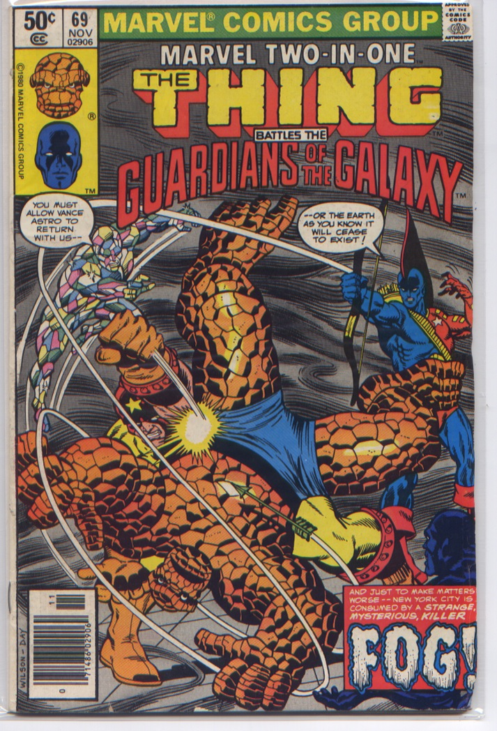 Marv2in1Thing69