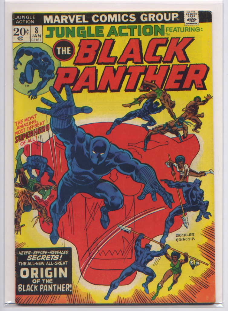 MarvBlackPanther8