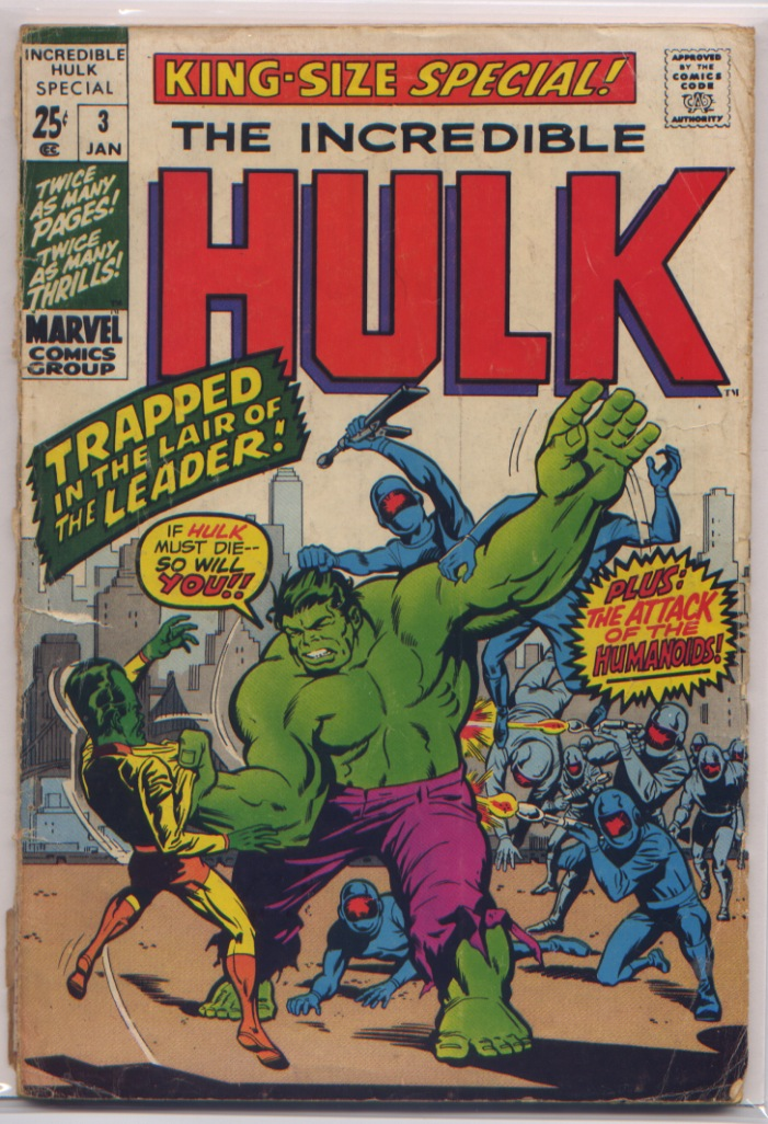 MarvHulkAnnual3