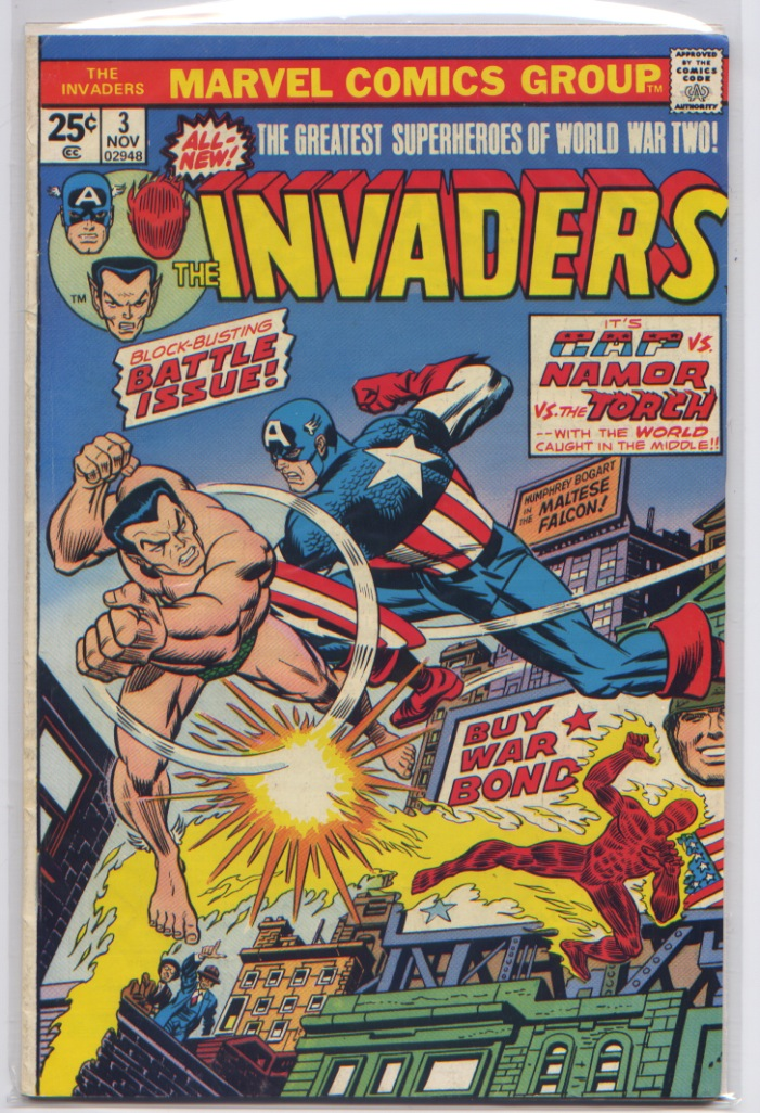 MarvInvaders3