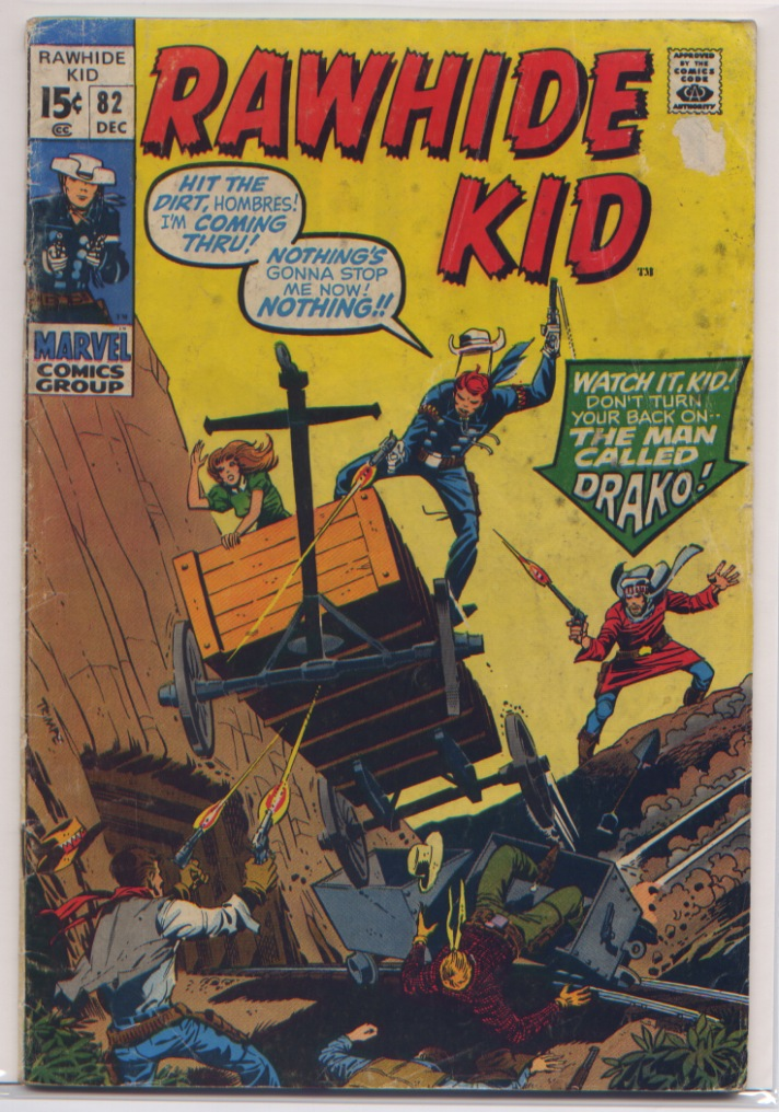 MarvRawhideKid82