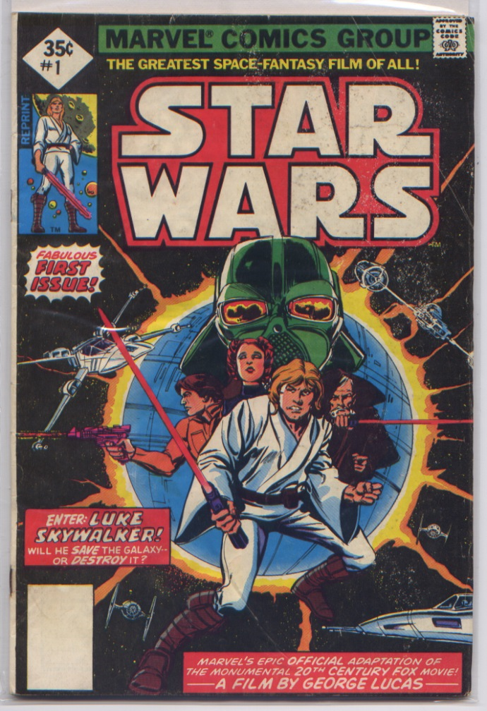 MarvStarWars1