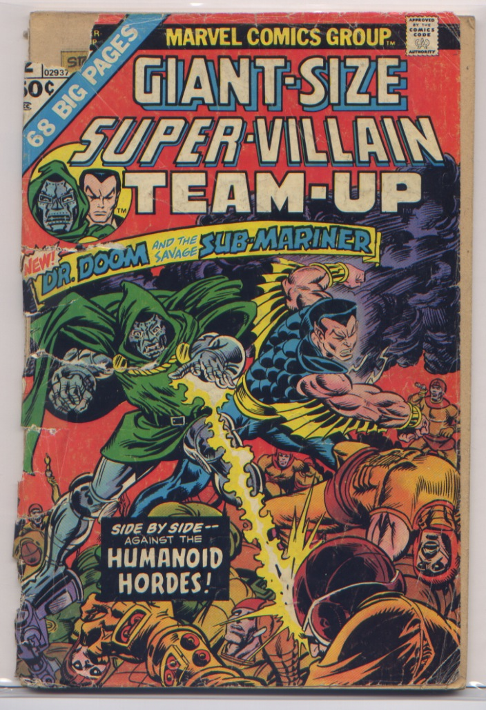 MarvSuperVillain2