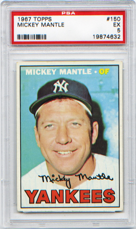 Mantle15067