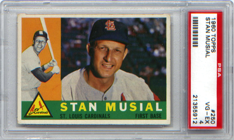 Musial250PSA4