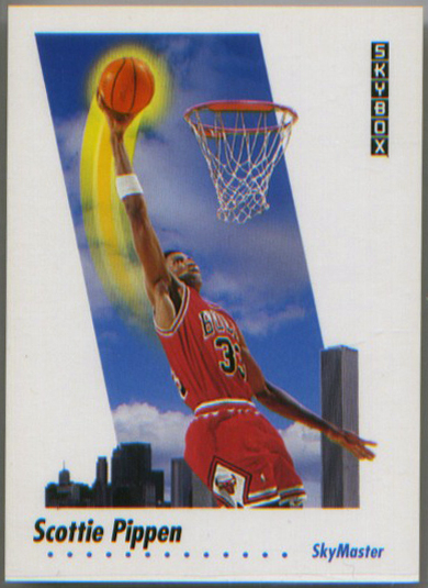 Pippen586